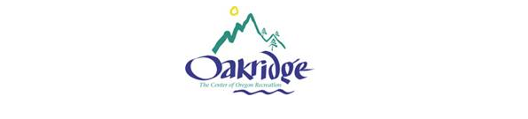 Oakridge School District 76